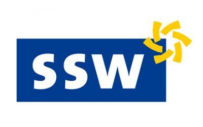SSW politikere læser