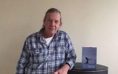 Min bedste bog – Steffen Larsen
